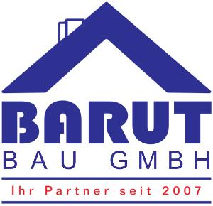 Barut-Bau GmbH